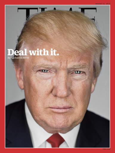 https://scrivenista.files.wordpress.com/2015/08/donald-trump-time-cover.jpg